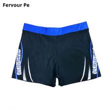 Men's Board Shorts trunks New arrival Beach shorts Letter stripe plus size Obesity bathing shorts A18068