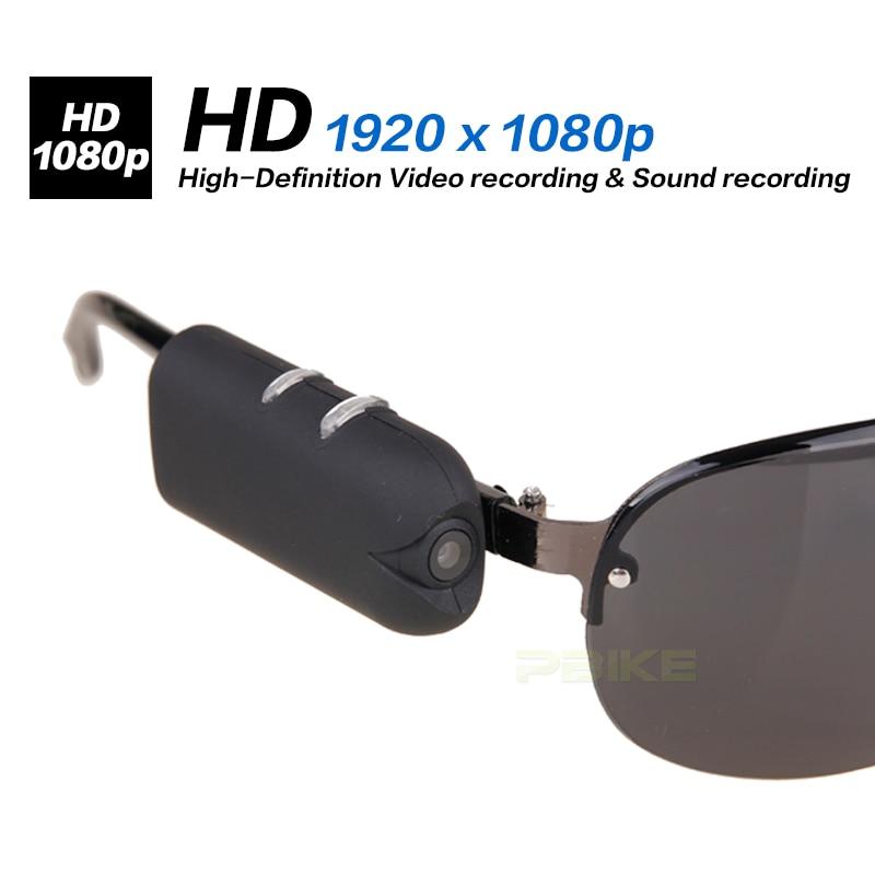 sports glasses 1920*1080 discount