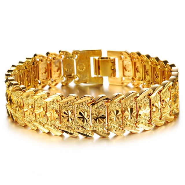 online in bangle metallic bangles indian jewelry sets for women set golden fashion