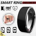 Jakcom Smart Ring R3 Hot Sale In Dvd, Vcd Players As Lp Record Clamp Batteria Lettore Dvd Portatile Lps For Sale