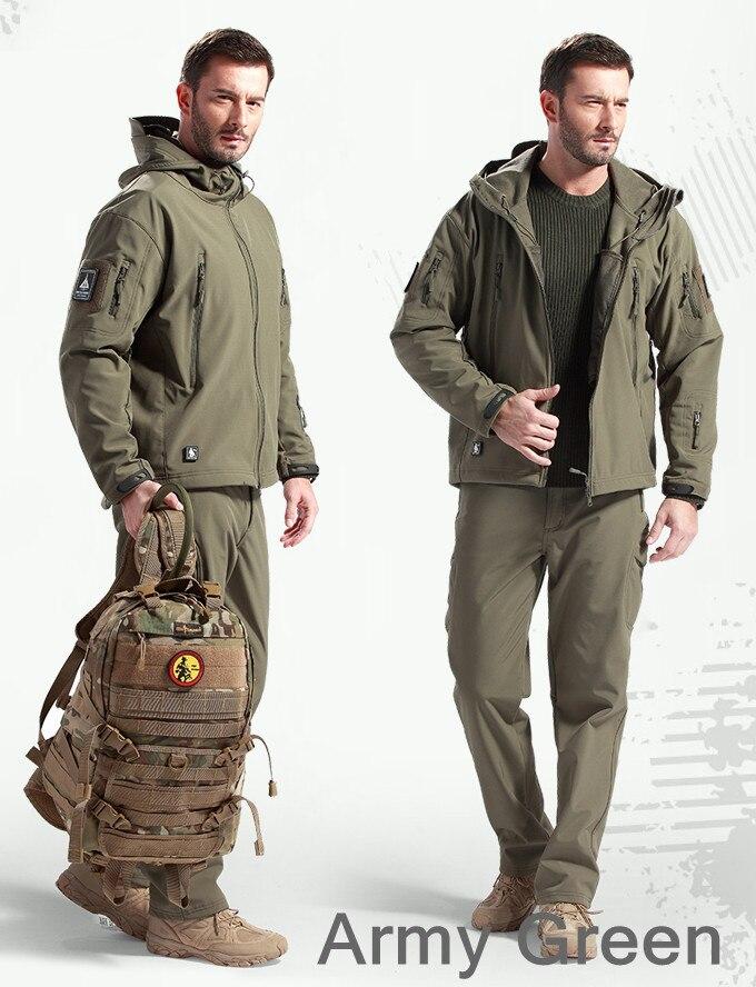 Aliexpress.com : Buy TAD V 4.0 Men Outdoor Hunting Camping ...