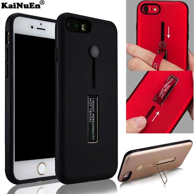 coque iphone 8 plus luxury