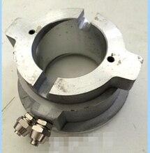 STARPAD For Tire changer / aluminum alloy rotary valve / pilot valve