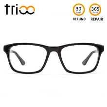 cccf132561 Buy eyeglasses astigmatism and get free shipping on AliExpress.com