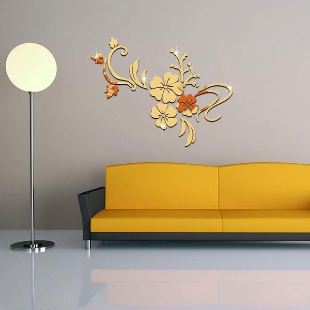 Nice Acrylic Wall Decor Frieze - Wall Art Collections ...
