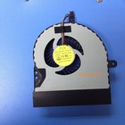 New Original cpu cooling fan for Asus ROG G751 JY G751ROG G751JT G751JZ G751JL G751JM G751JY KSB0612Hba02 13NB06F1P10011