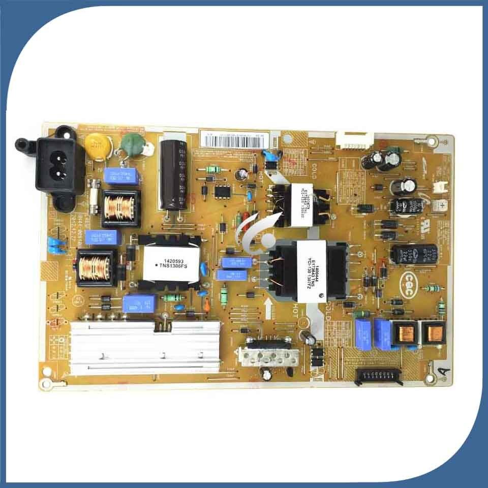 95 new good working for UA46F5080AR Power Supply Board L46SF DPN REV1 1 BN44 00610B