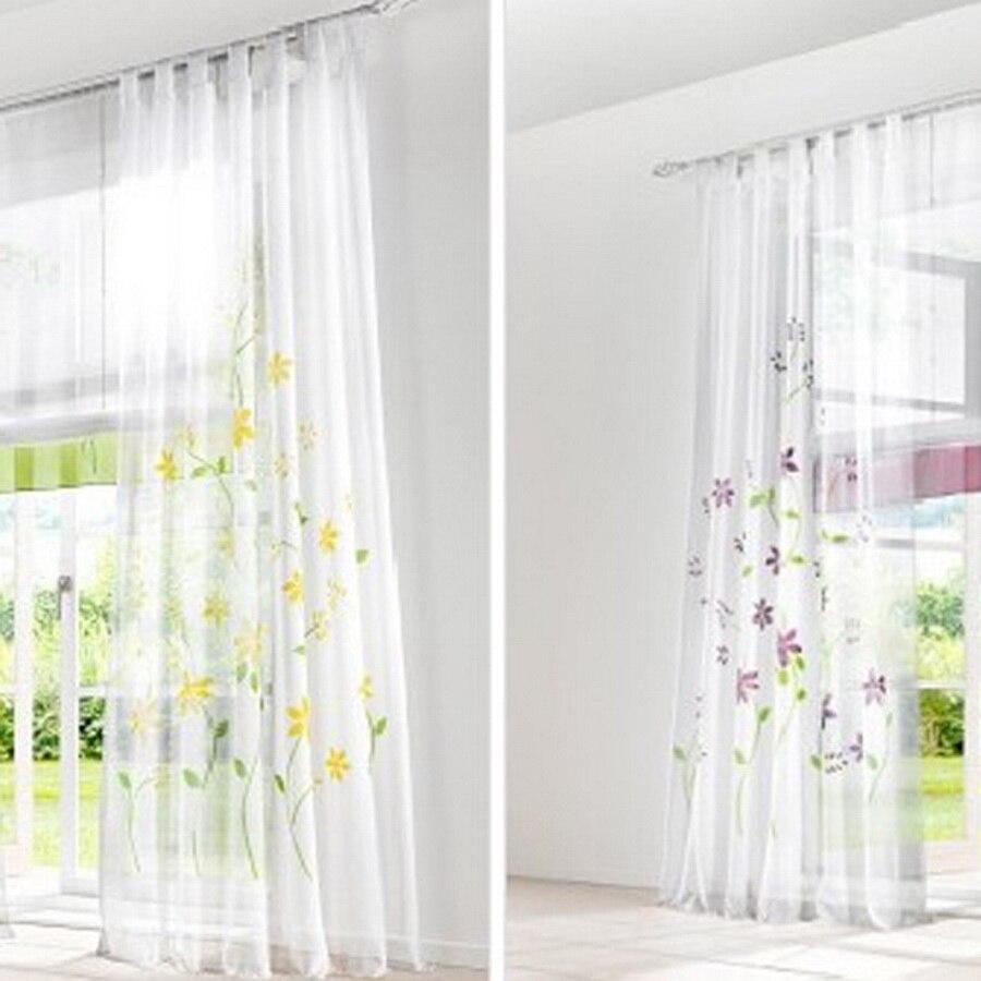 Curtain Tab Top Tape Curtain Menzilperde Net