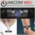 JAKCOM WE2 Smart Wearable Earphone Hot sale in Fixed Wireless Terminals like wireless ptz controller Fax 170Mhz