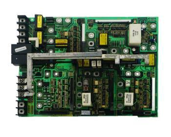 Fanuc A20B-2101-0022 1 년 보증
