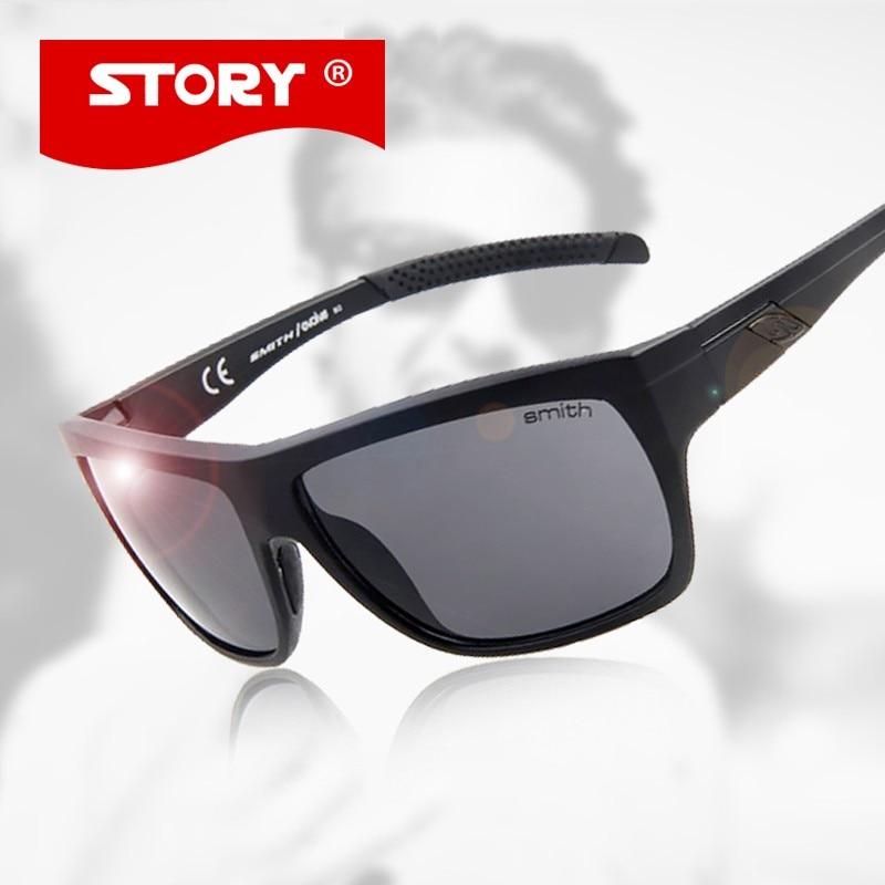 Smith Sunglasses Men EVOLVE Mastermind <font><b>series</b></font> Sun <font><b>Glasses</b></font> Women New Arrival Sport Sunglass oculos 20 Colors lunette de soleil