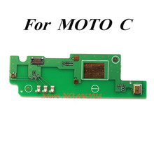 Original Mobile Phone Parts For Moto C M
