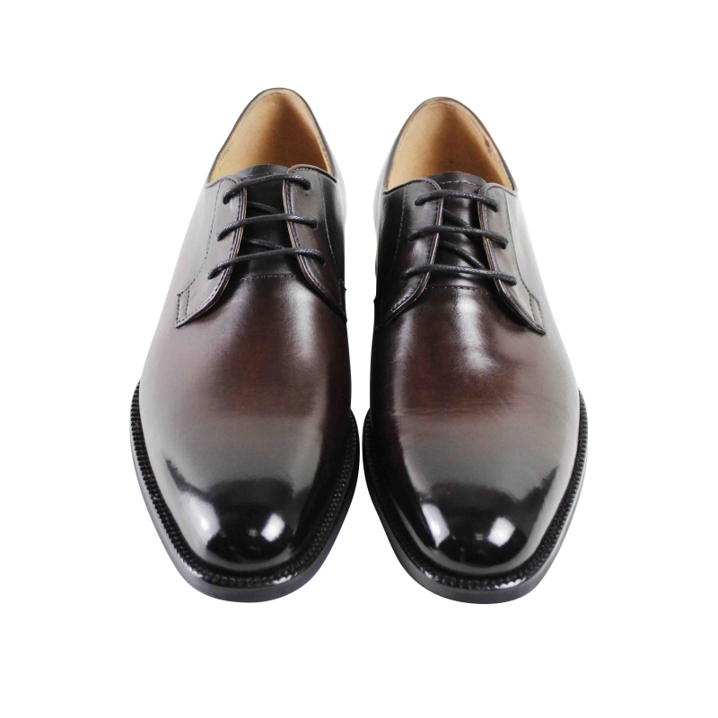 Brown Zapato Derby Vikeduo Genuíno Sexo Casamento De Vestido O Novos Homens Sapatos Couro Para 2019 up Masculino Vindima Artesanal Marrom Festa Dark Escritório Lace Sapato wSqIS1r6
