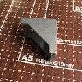 10pcs 4040 Corner Bracket Fittings aluminum connector bracket fastener