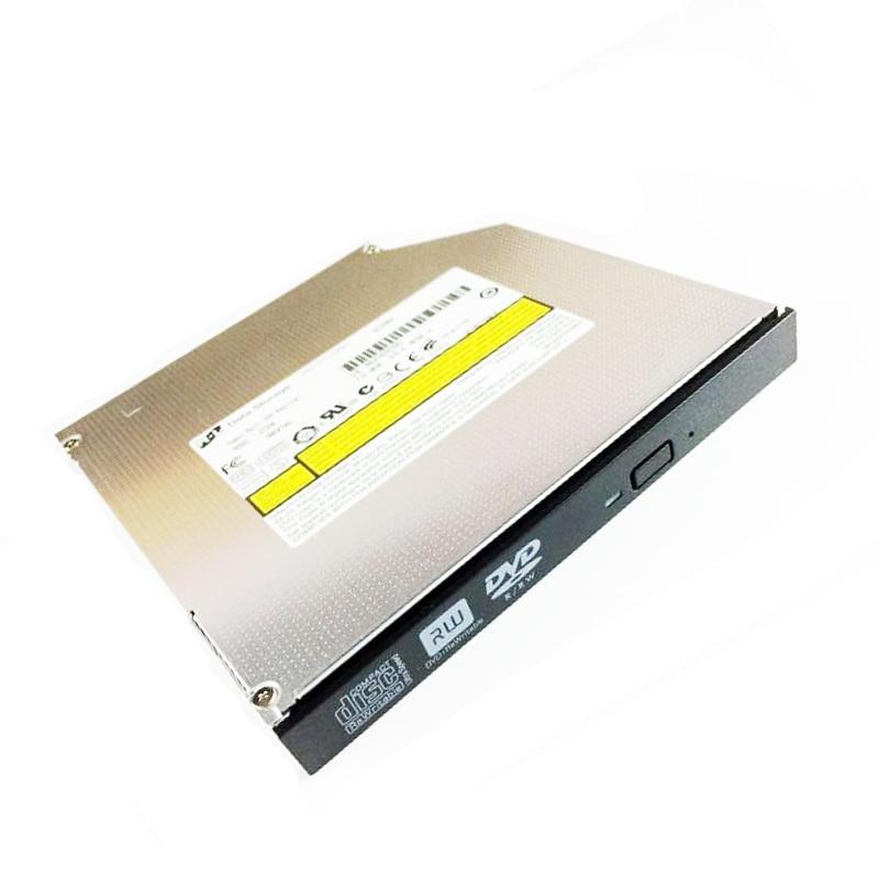 USB 2.0 External CD//DVD Drive for Compaq presario v3402au