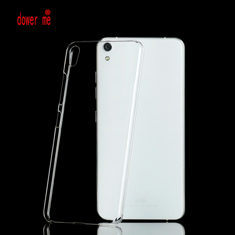 2pcs Hard Plastic Protect Case Cover