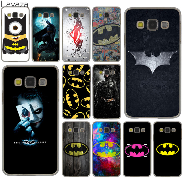 batman phone case samsung s6