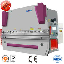 Brand EB3200 Magnetic Sheet Metal Bending Machine Sheet Metal Bender Electromagnetic Bending Machine
