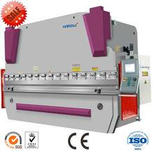 Brand EB3200 Magnetic Sheet Metal Bending Machine, Sheet Metal Bender, Electromagnetic Bending Machine