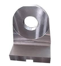 Machine Parts Machinery Parts CNC Machining
