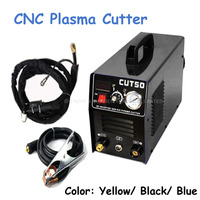 CNC Plasma Cutter for Solder Station Advanced with 220V Factory Outlet CNC Soldering Iron Machine CUT50