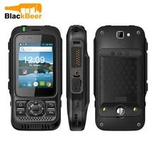8GB Smartphone MTK6735P Quad