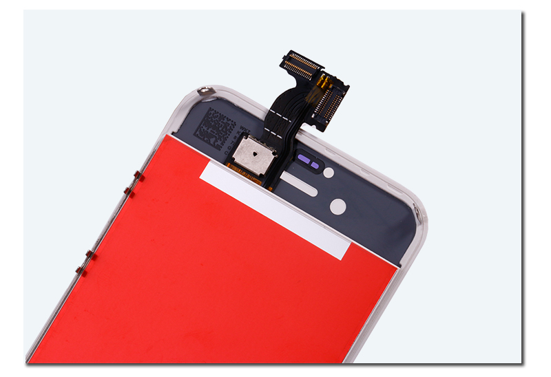 lcd display for iphone 4s (1)