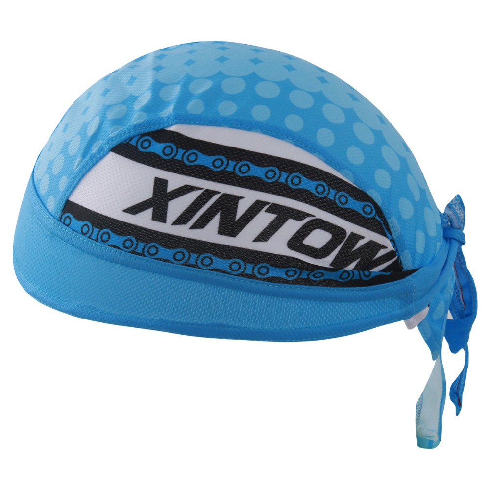 Outdoor Sport Cap Bike Bicycle Team Hat Headscarf Driving Cycling pirates hat Bandana HeadScarf Breathable Head Scarf Pirate veobike men long sleeves hooded waterproof windbreak sunscreen outdoor sport raincoat bike jersey bicycle cycling jacket