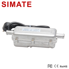 Coolant Heater Rapid heating Security Easy to use With the pump Rated voltage 220V Rated power 3000W Coolant Heater