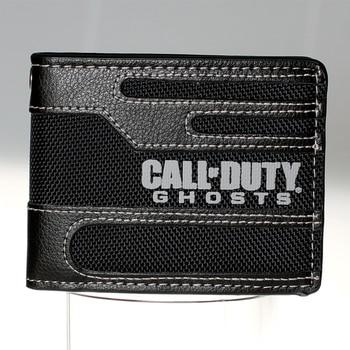 Кошелек по игре The Call of Duty