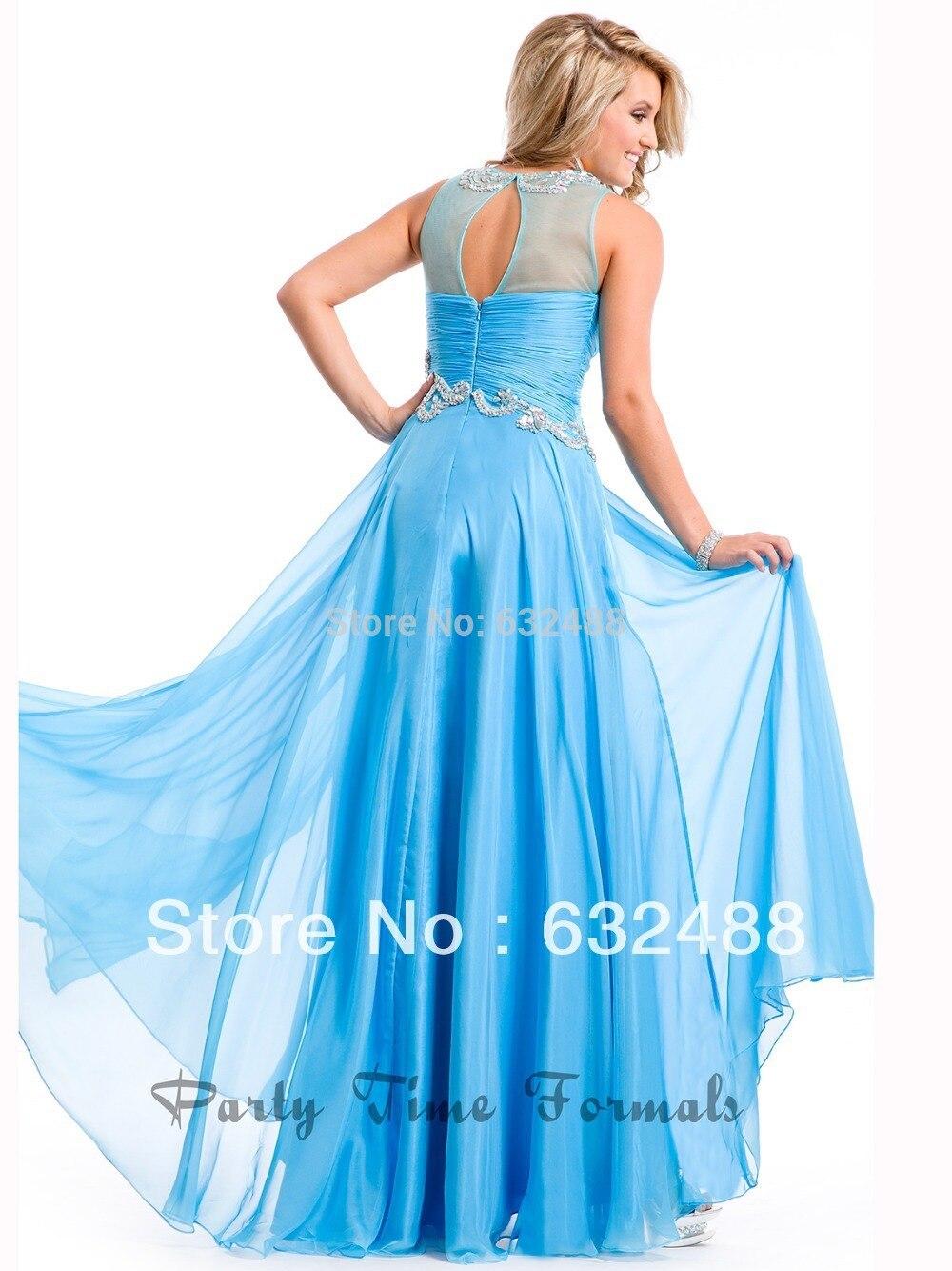 Xoxo Short Prom Dresses_Prom Dresses_dressesss