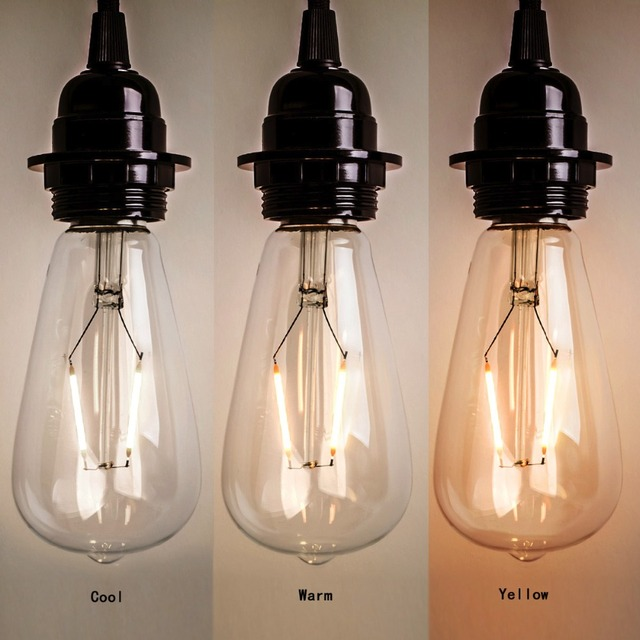 lampadaire 2 ampoules e27