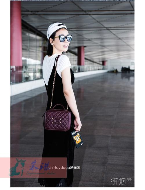 88df30677 Spring waist black velvet dress suspenders lace stitching long slim slim Ma  Sichun same paragraph-in Dresses from Women s Clothing on Aliexpress.com ...