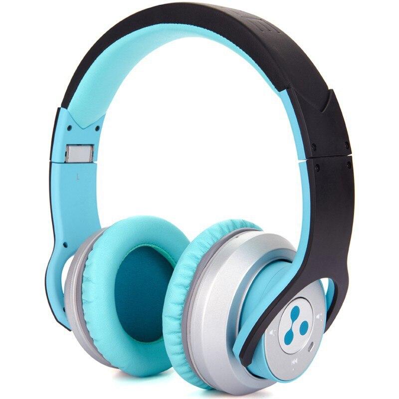 Новый слог g800 не связь Bluetooth 4.0 наушники шумоподавления беспроводные наушники с микрофоном бас наушников над ухом с розничной коробке