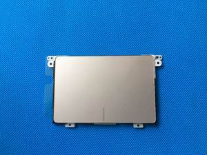 top 10 largest trackpad with buttons list