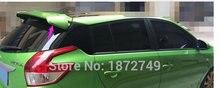 Совершенно новый спойлер для багажника заднего крыла автомобиля