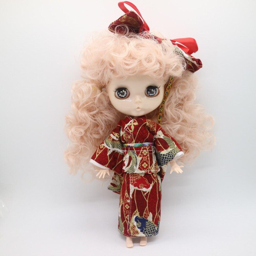 Картинки кукол без лица