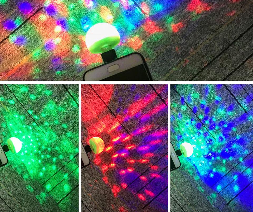 laser projector (10)