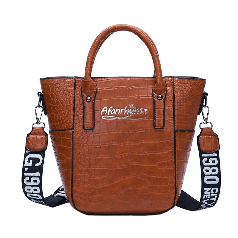 1cd115afaaa7 2019 новые винтажные трапеции женские сумки для девочек Луи Виттон fanny  crossbody сумка женская сумка Топ