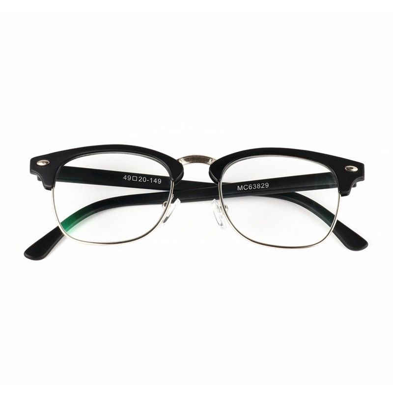 c840c8835a Anti-UV reflectante Multifocal Progresiva Gafas transición Sol photochromic Gafas  para leer las mujeres ver