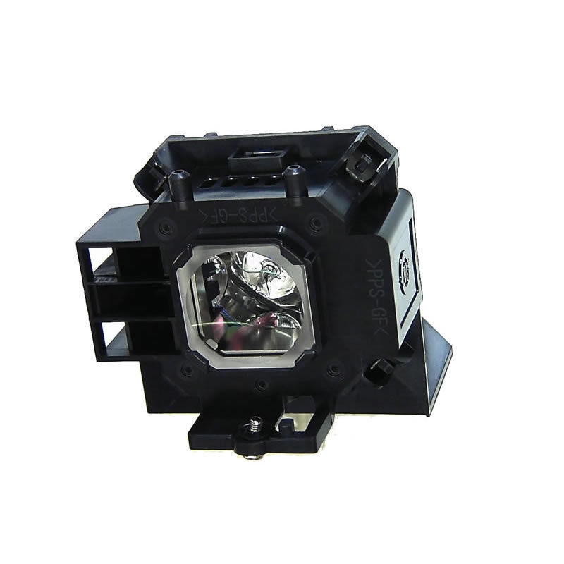 Projector Bulb Lamp NP07LP NP-07LP LV-LP31 60002447 for NEC NP300 NP400 NP500 NP500W NP600 NP300A with housing compatible bare bulb lv lp33 4824b001 for canon lv 7590 projector lamp bulb without housing