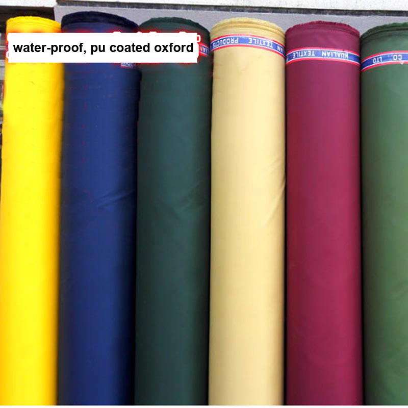 2Meter/lot Thick Oxford Cloth Tissus Pu Coated Tent Canopy Waterproof Fabric Tecido-in Fabric From Home U0026 Garden On Aliexpress.com | Alibaba Group & Canopy Material Fabric u0026 Custom Printed Canopy Tent Digital Proof