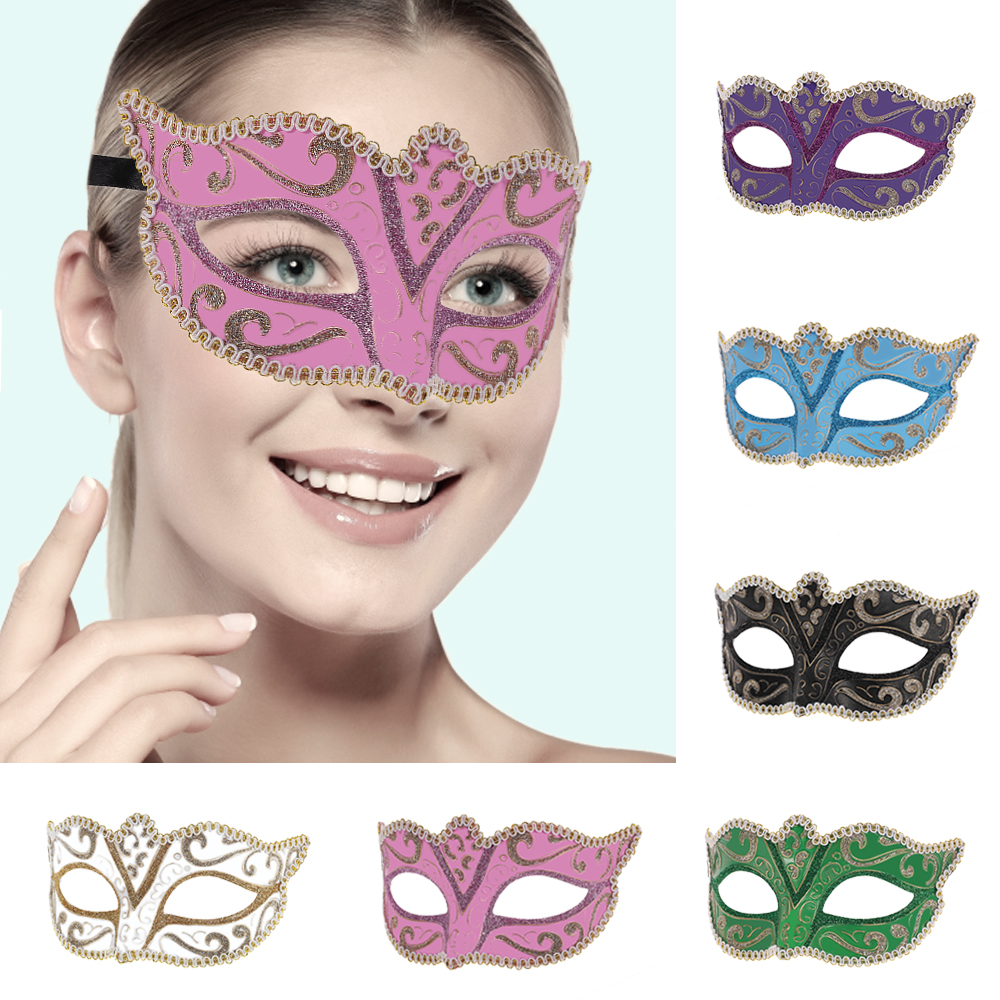 Popular Halloween 6 Mask-Buy Cheap Halloween 6 Mask lots from ...