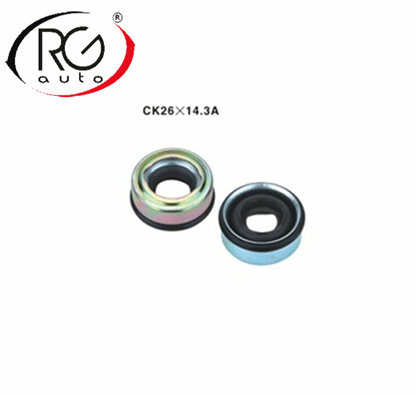 SD 508 708 709 7HB 7H15 7B10 TAMA 1020 automotive air conditioning compressor oil seal LIP