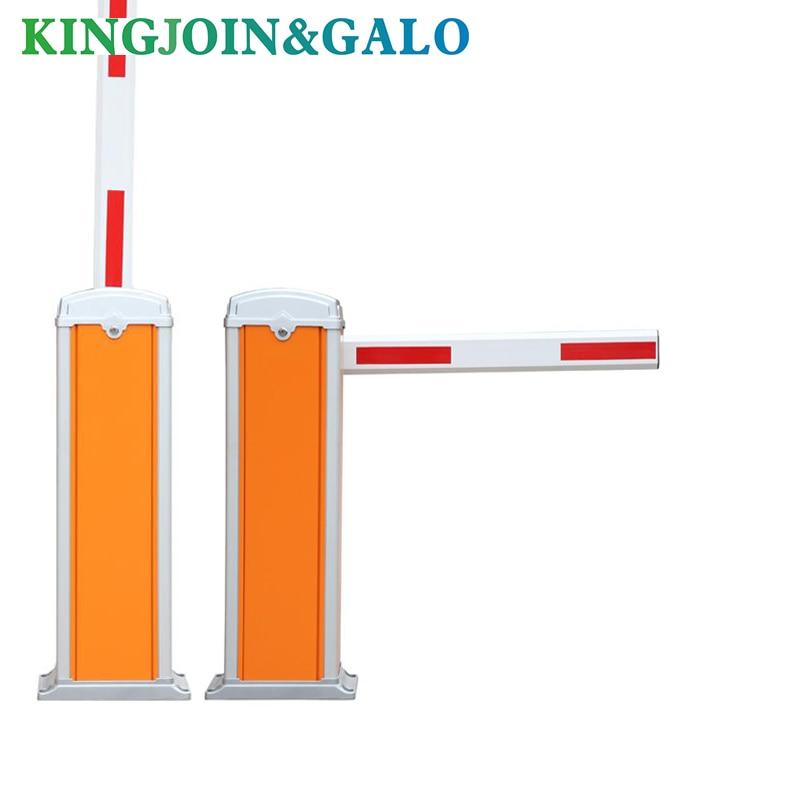 Automatic Parking lock,vehicle parking lock,Parking Barrier, half ring shape of the block machine parking barrier lock