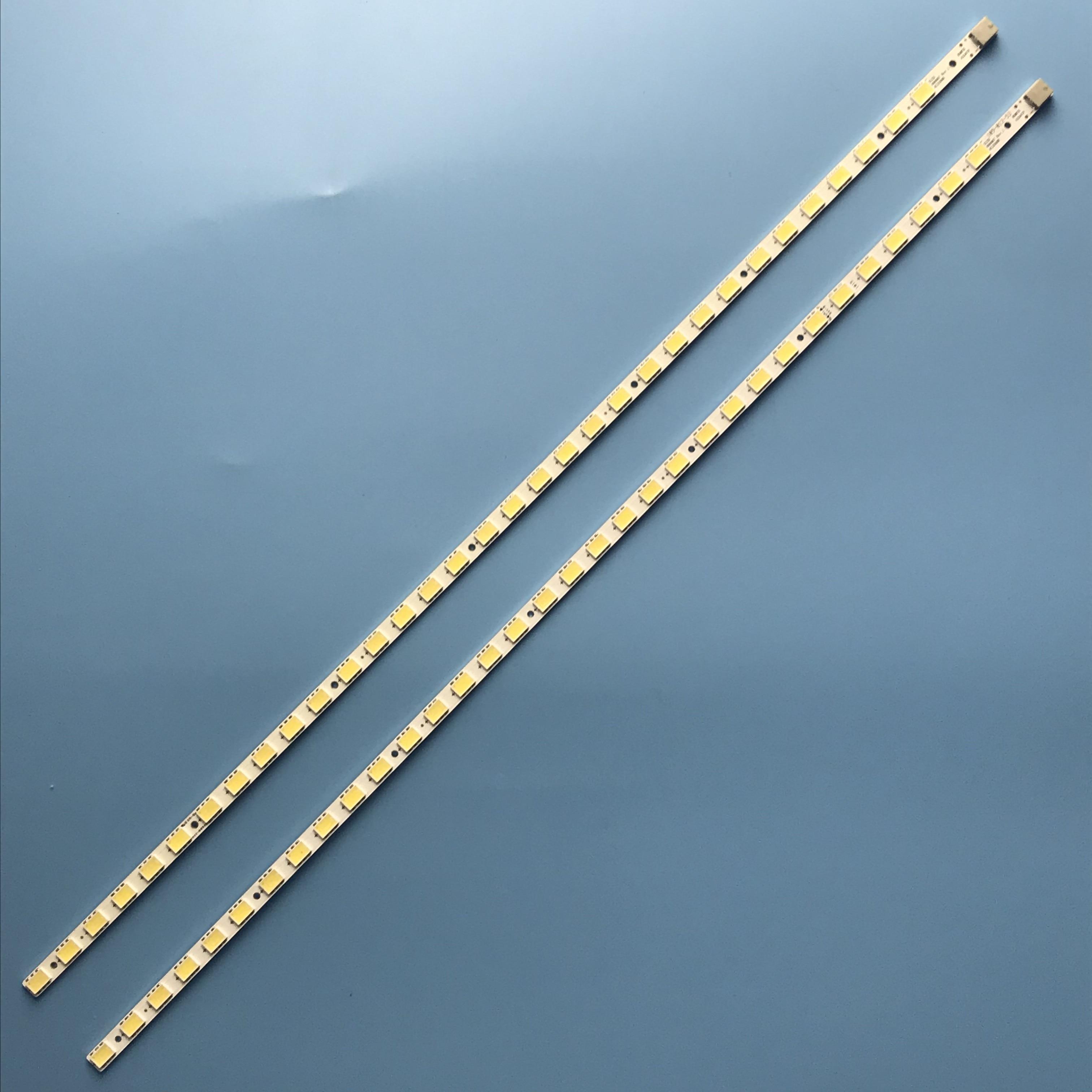 LED Backlight Strip 33 Lamp For Sharp 32