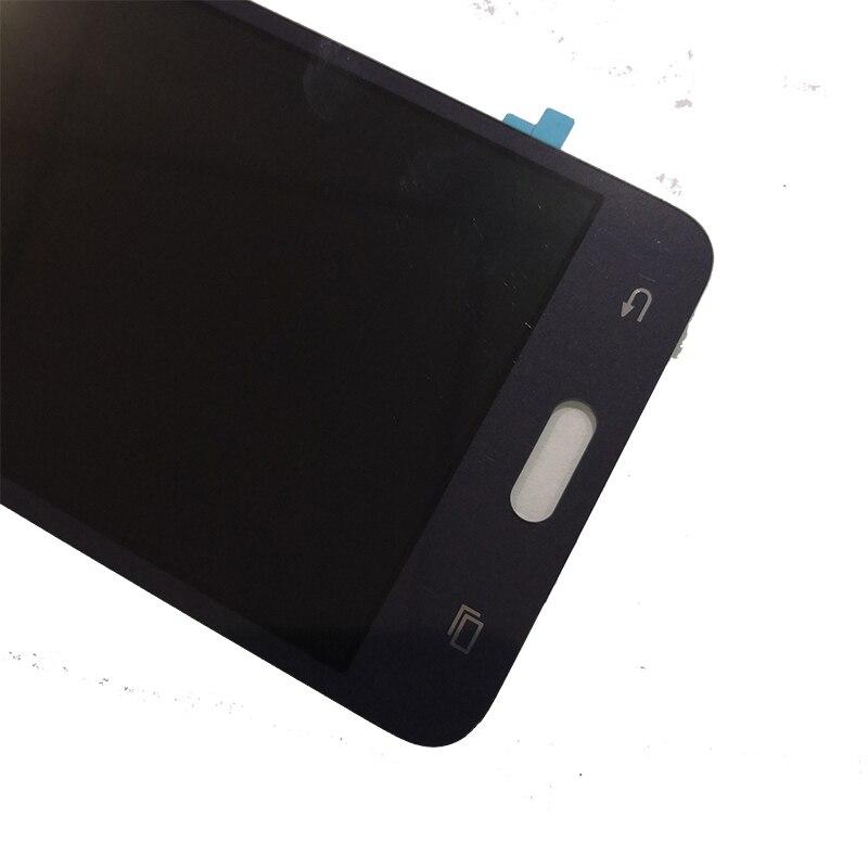 Image 5 - AMOLED для samsung Galaxy J5 2016 J510 ЖК монитор с сенсорным экраном J510 J510F J510FN J510M цифровой светодиодный датчик дисплей + бесплатный инструмент-in ЖК-экраны для мобильного телефона from Мобильные телефоны и телекоммуникации
