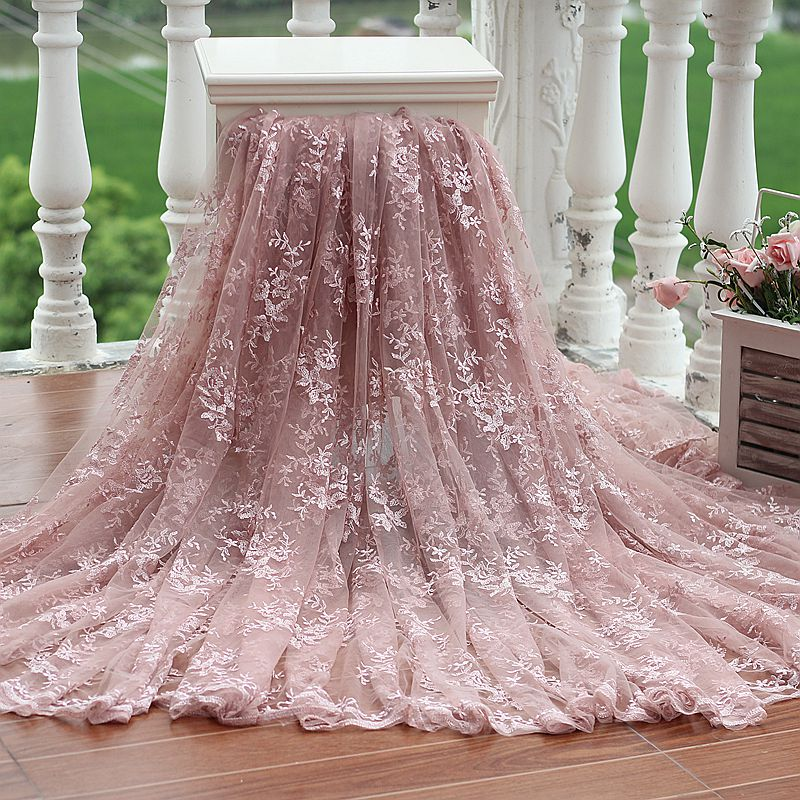 Gown fabrics promotion shop for promotional gown fabrics for Wedding dress fabric store