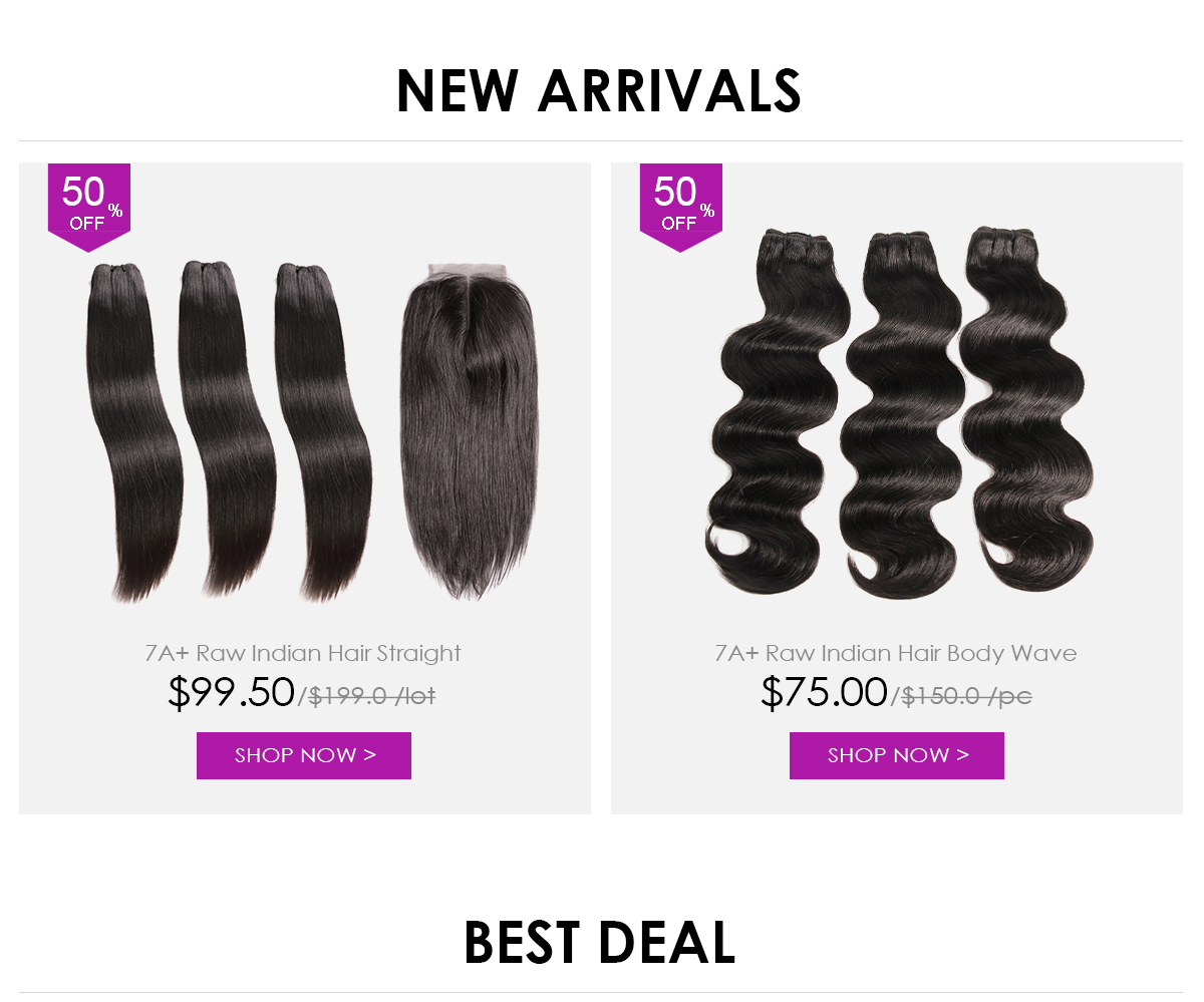 Hj Weave Beauty Official Store Small Orders Online Store Hot