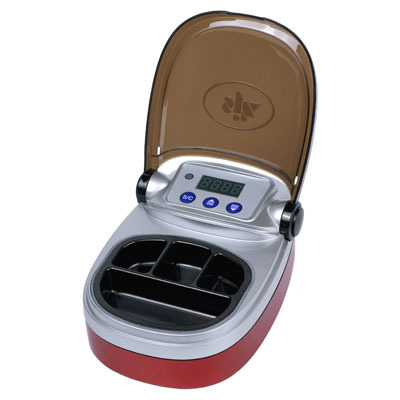 Digital Dental Cera Pot, dental lab materiale enquipmentDigital Dental Cera Pot, dental lab materiale enquipment